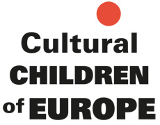 Cultural Children of Europe